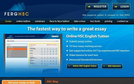 essaywriting Online essay writing service for students at any academic level 500+ best essay  writers ⏰24/7 support, full confidentiality, ✅100% plagiarism free.